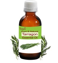 Tarragon Oil- Pure & Natural Essential Oil-30ml Artemisia dracunculus by Bangota - $16.11