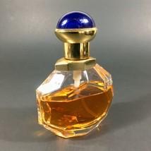 Avon FACETS Cologne Spray 1.8 fl oz ~ Retired scent Approx 65% Full (no ... - $8.56