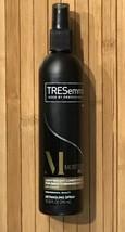 New Tresemme Moisture Rich Detangling Spray 10 Oz - $13.60