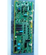 TNPA5335 BG 1 SC Board for PANASONIC TX-P50VT30B TX-P50ST30B TX-P50G - $84.55