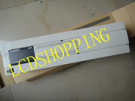 New In Box Mitsubishi PLC FX3U-128MT/DS Programmable Logic Controller - $522.50