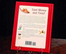 Hardcover Reader's Digest Extraordinary Uses for Ordinary Things AA20-2142 image 2