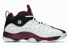 Nike Air Jordan Jumpman Team Ii Retro Size 11.5 Brand New With Box (819175  101 51791ba39