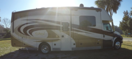 2020 Nexus Ghost 34DS FOR SALE IN Dunnellon, FL 34430 image 2