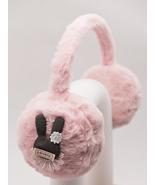Women Earmuffs - high quality - handmade - $15.00