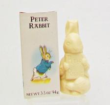 1 PETER RABBIT Beatrix Potter Soap Collection 1... - $10.50
