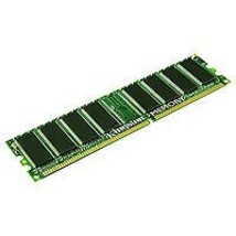 Kingston Memory - 1 GB - DIMM 240-pin - DDR II (KTM3211/1G) - $19.70
