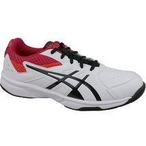 Asics Shoes Court Slide, 1041A037102 - $159.00