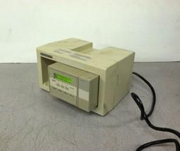 HP Hewlett Packard M1125A Printer Module Rack - $75.00