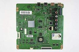 Samsung BN94-04644B Main Unit/Input/Signal Board BN41-01802A