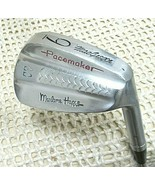 "MacGregor PACEMAKER Marlene Hagge 9 Iron 36.5"" RIGHT HANDED ~ Ladies Ste... - $20.28"