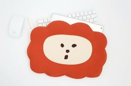 Brunch Brother Lion iPad Protector Pouch Bag 11-inch Tablet PC Case Cover image 4