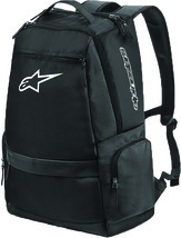 Alpinestars Standby Backpack - €80,71 EUR