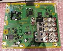 Panasonic TNPA4360S H Board - $28.90