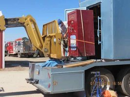 2004 Peterbilt 387 For Sale In Elephant Butte New Mexico 87935 image 5