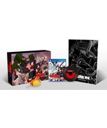 Kill the if the Game Limited Edition ps4 Playstation 4 New from Japan F/S - $126.17
