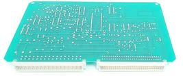 ENVIRONMENTAL ELEMENTS CORP. PD0798 I/O PROCESSOR ASSY. image 5