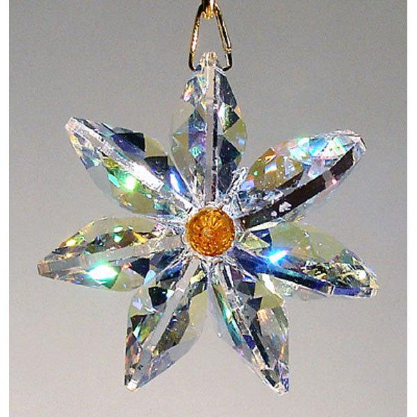 Crystal daisy da 02clg