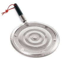 Norpro Heat Diffuser (Used on electric or gas stovetops) - $225,48 MXN+