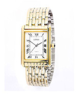 Lorus watch, RRS158-3, analog, quartz - $42.56