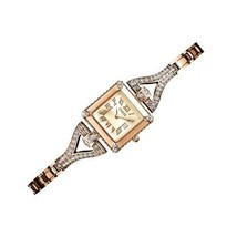 Guess W0137L3 flawless gold women's Wristwatch - $392.50