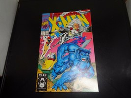X-Men #1 Marvel Comic Book NM (9.0) OR BETTER 1991 1ST Issue Storm Cover  - $3.63