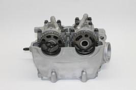 Yamaha Yfz450 Yfz 450 Engine Top End Cylinder Head Valves Cams - $599.99