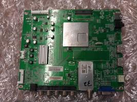 756TXCCB01K026 Main Board from  Insignia NS-32L121A13 LCD TV - $34.95