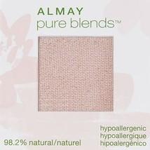 Almay Pure Blends Petal 210 Eyeshadow New in Box  - $9.99