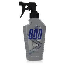 Bod Man Iconic 8 oz Body Spray For Men - $7.99