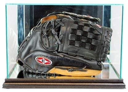 Gold Standard Perfect Cases Perfect Baseball Glove Rectangle Display Cases