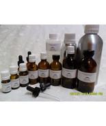 Frankincense Essential Oil  100% boswellia frereana   Somalia  U Pick Size - $7.08+