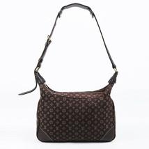 Louis Vuitton Boulogne Monogram Idylle Shoulder Bag - $405.00