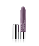 Clinique Chubby Stick Shadow Tint For Eyes in Lavish Lilac - Full Size -... - $17.98