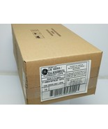 10 Pack - GE Biax (TM) 18W, T5 PL Plug-In Fluorescent Light Bulb Lamp - $29.35