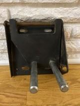 Antique Vintage CRAFTSMAN TABLE SAW Belt Drive Motor Mount 113.299040 5/... - $59.39