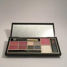 Estee Lauder Expert Color Palette - $37.03