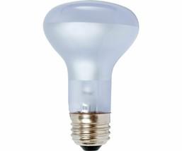 Agrosun Dayspot Incandescent Bulb, 60W- 3 Pack - $40.44