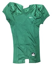 Nike Youth Defender Football Game Practice Jersey Youth Boy's XS S M L X... - $23.99