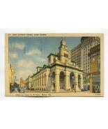 Gesu Catholic Church Miami Florida - $0.79