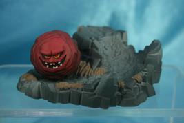 SQUARE ENIX Dragon Quest Monsters Gallery HD Figure Bomboulder - $29.99