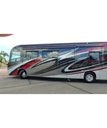 2018 Entegra Coach Aspire 40P for sale IN Pahrump, NV 89048 - $300,000.00