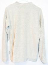 Woolly Threads Original Purdue Collegiate Sweatshirt Size S image 2