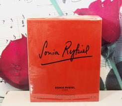 Sonia Rykiel By Sonia Rykiel EDT Spray 1.7 FL. OZ. - $129.99