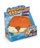 Puercoespín Boom~Juego Familiar~Hasbro Mexico~Family Fun Game~NEW - $43.55