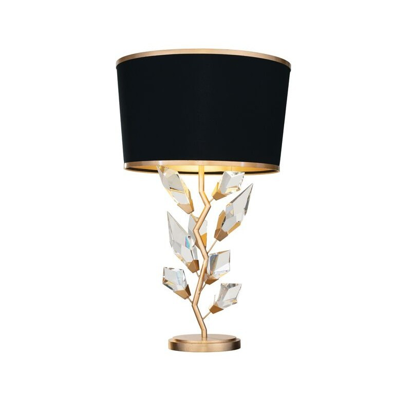 Primary image for SJ2084 FORET TABLE LAMP