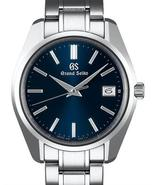 New Seiko Grand Seiko  Heritage collection sbgv239 - $2,700.00