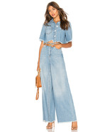 Free People Dust In The Wind Set - $119.99