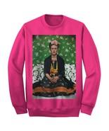 Frida Kahlo Vouge Cover Sweatshirt - £23.71 GBP+