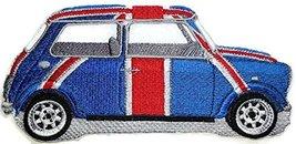 Classic Truck Collection [ Austin Mini] [American Automobile History in ... - $14.84
